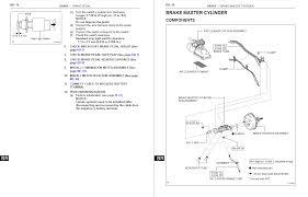 100 2005 mitsubishi galant owners manual 39 best mitsubishi