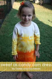 one year old boy halloween costumes 90 best halloween costumes rit dye images on pinterest rit dye