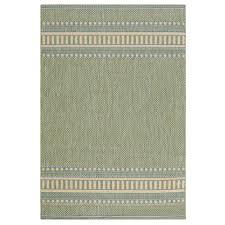 Home Decorators Outdoor Rugs Home Decorators Collection Pueblo Design Cocoa 7 Ft 6 In