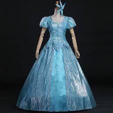 Mermaid Halloween Costume Adults Cheap Ariel Dress Aliexpress Alibaba Group