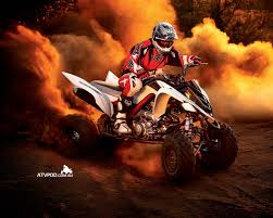 look at me riding a yamaha raptor 700 oakley pinterest atv