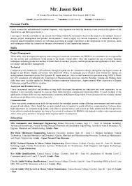 fast food cashier resume examples jason reid cv 09 12 14