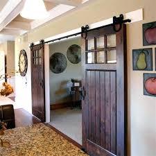 Sliding Wooden Doors Interior Wood Sliding Doors Enchanting Interior Sliding Wood Doors A