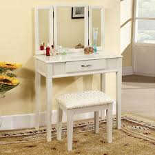 contemporary white bedroom vanity set table drawer bench 44 best vanity sets images on pinterest dressing tables vanity