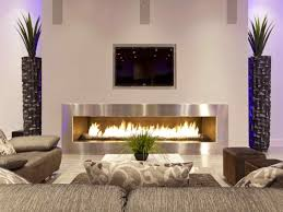 vented gas fireplace insert cpmpublishingcom