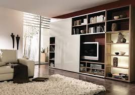 corner cabinet living room living room new living room cabinet design ideas metal shelving