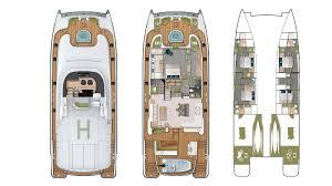 sylvia bolton yacht interior design