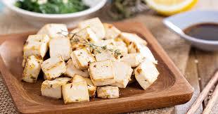 comment cuisiner le tofu 5 ères de cuisiner le tofu facilement