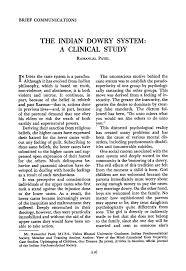 Case Study Essay Format Dowry Essay System Essay Paragraph Essay Format Paragraph Essay