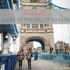 the lazy girls u0027 guide to the city of london the lazy travelers
