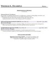 international business international business plan template