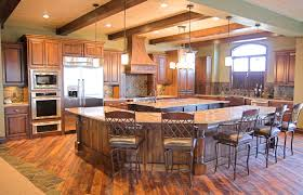 Showplace Cabinets Sioux Falls Sd Sioux Falls Kitchen And Bath