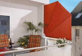 informatives und nützliches zum sichtschutz bei obi - Obi Sichtschutz Balkon