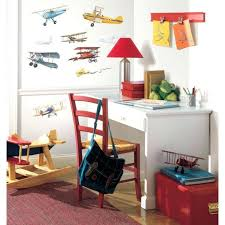 airplane bedroom decor bedroom ideas mesmerizing airplane bedroom ideas design bedroom