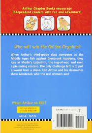 classmates book king arthur a marc brown arthur chapter book 13 marc brown