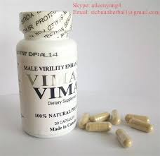 vimax sex pills for men male enhancer sichuan herbal biotechnology