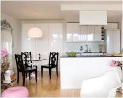 small condo kitchen ideas small condo kitchen design unique small condo kitchen ideas home