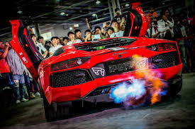 lamborghini aventador lp 700 4 innotech performance exhaust lamborghini aventador lp 700 4 720 4