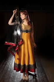 wedding collection multi designer wedding collection aadya by sandhya shaadi ki