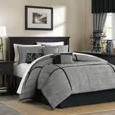 Comforter King Size Bed 44 Best Bedspreads Images On Pinterest Bedroom Bedroom Ideas