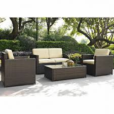 Patio Furniture On Clearance At Lowes Lowes Patio Furniture Sets Clearance Singular Wicker Outdoor Image