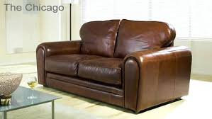 Aniline Leather Sofa Sale Aniline Leather Sofa Aniline Leather Sofa Sale Brightmind