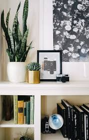 104 best bookshelves images on pinterest book shelves home and