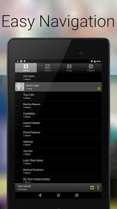 android audio player player screenshot player apps