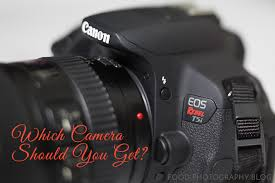 best low light dslr camera what is the best camera when on a budget for food photography