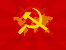 si e parti communiste réflexions communistes conception du monde servir le peuple
