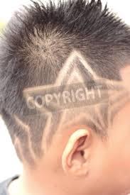 couper cheveux garã on tondeuse coupe de cheveux avec tondeuse idée d image de beauté