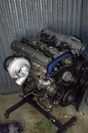 lexus is 300 turbo 2017 pte 6766 auto is300 build jade lexus is forum