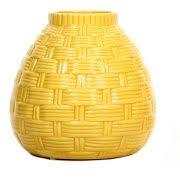 Wicker Vases Vases Walmart Com