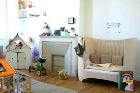 chambre de fille 2 ans deco chambre fille 2 ans beautiful ophrey idee decoration chambre