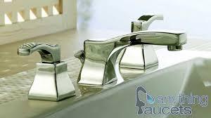 altmans greco bathroom faucets at anythingfaucets com altmans