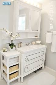 Ikea Hemnes Bathroom Vanity Ikea Hemnes Bathroom Vanity Home Design And Decorating Choice
