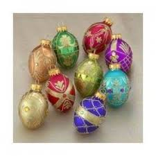 faberge egg boxes faberge pinterest ornaments egg boxes and