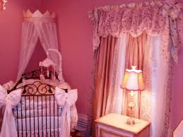nursery window treatments themed curtains u2014 nursery ideas baby 5