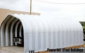 Steel Car Port Steel Carports Carport Kits Prices U0026 Estimates