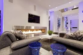 how to decorate a modern living room ikea living room planner houzz modern living room family room living