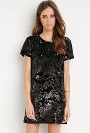 party time 8 sequin dresses from forever 21