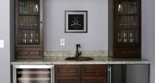 Wet Bar Cabinet Ideas Bar Modern Wet Bar Cabinets Amazing Built In Bar Ideas U201a Beloved