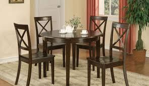 Cheap Kitchen Sets Furniture Kitchen 4 Kitchen Chairs Notable Set Of 4 Kitchen Chair Pads