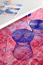All Modern Furniture Nyc by A Peek Inside Refinery29 U0027s Chic New York City Headquarters