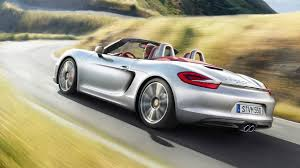 Porsche Boxster 897 - hq definition wallpaper desktop 2015 porsche boxster gts picture
