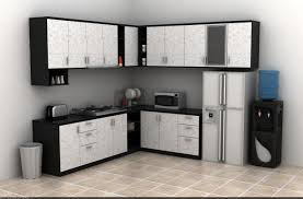 kitchen set furniture kitchen set furniture sets by expo