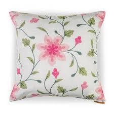 Sofa Cushion Cover Designs Cushion Covers Online Check Designer Sofa Cushion Cover Designs