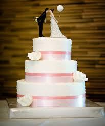 was kostet eine hochzeitstorte liebe zur hochzeit - Hochzeitstorte Preis