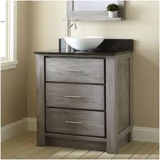 36 Inch Bathroom Vanity Without Top by Bathroom 60 Inch Bathroom Vanity With Top Grey Bathroom Vanity