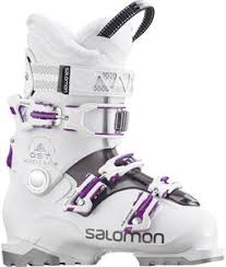 womens ski boots sale on sale salomon womens ski boots downhill alpine ski boots